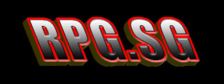 RPG.SG - Top Games